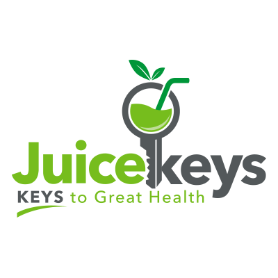 Juicekeys Logo Design