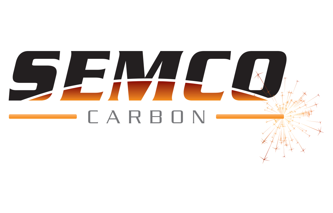 Semco Carbon Logo Design